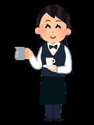 job_barista_woman