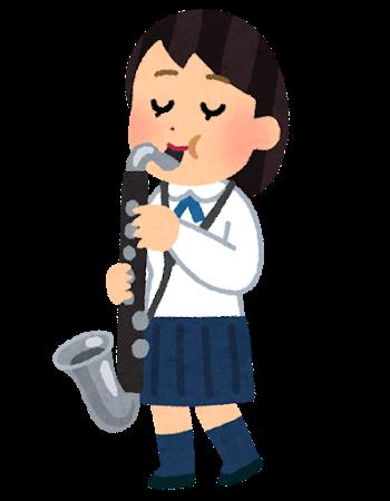 【JK】 「ミスマガジン2018」沢口愛華、15歳とは思えぬグラマラスボディ披露 (※画像あり)