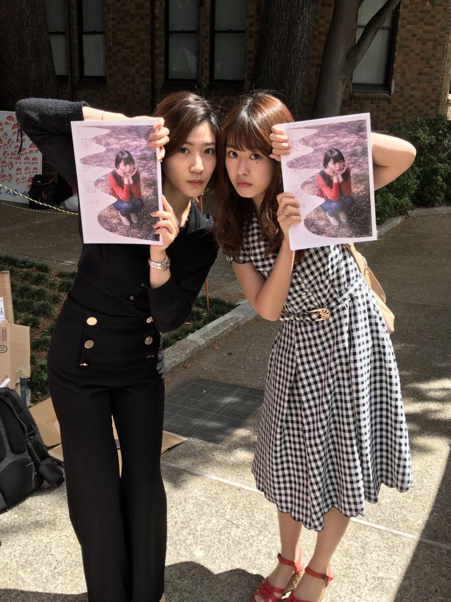 http://livedoor.blogimg.jp/rabitsokuhou/imgs/0/1/0187490f.jpg