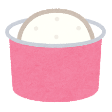 sweets_icecream4_cup