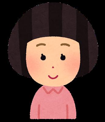 hair_mushroom_bob_woman