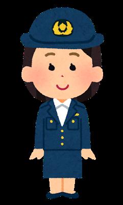 kid_job_girl_police