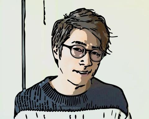 【悲報】田村淳さん、慶應義塾大学通信教育課程を退学へ