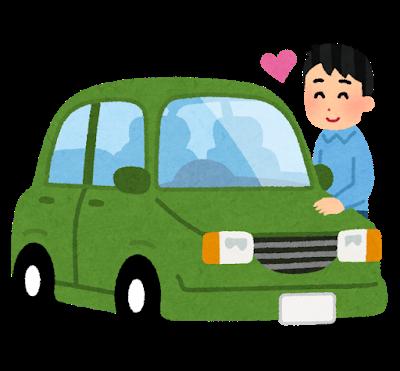 【画像】手越祐也の愛車がこちらwwwwwwwwwwww