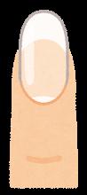 nail2_oval