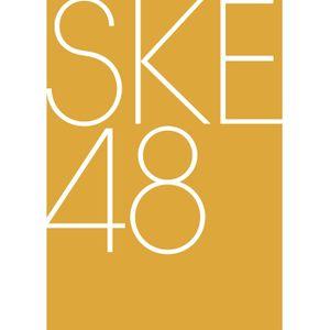 300px-SKEロゴ