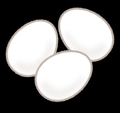 egg_white