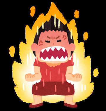 橋本環奈「結構短気なので、いろんなことにすぐ怒っちゃうんです」