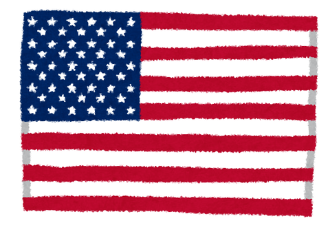 United-States-of-America