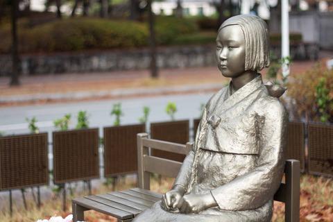 Peace_statue_c