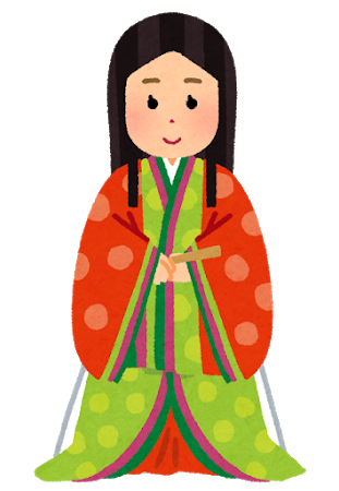 fashion_heian_kizoku_woman_juunihitoe