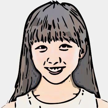 最新の本田望結さん(14)、普通に抱けそうwwwwww (※画像あり)