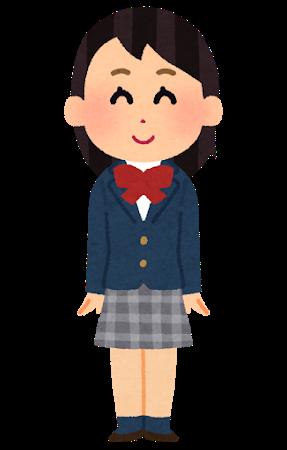 school_blazer_girl_kurubushi