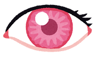 body_eye_color7_pink