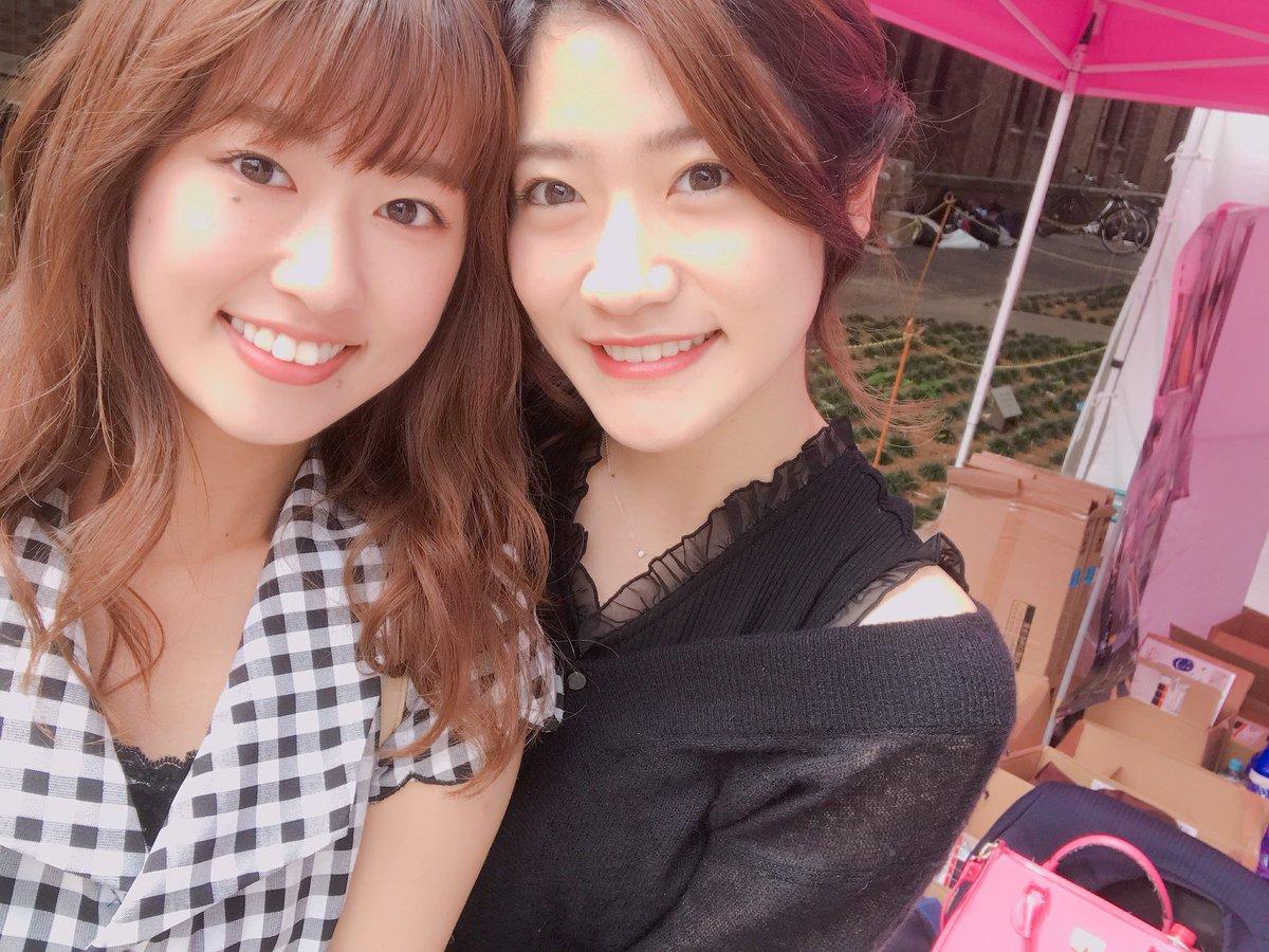 http://livedoor.blogimg.jp/rabitsokuhou/imgs/0/f/0f905471.jpg