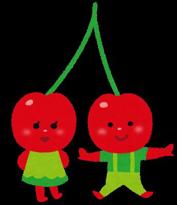 character_cherry