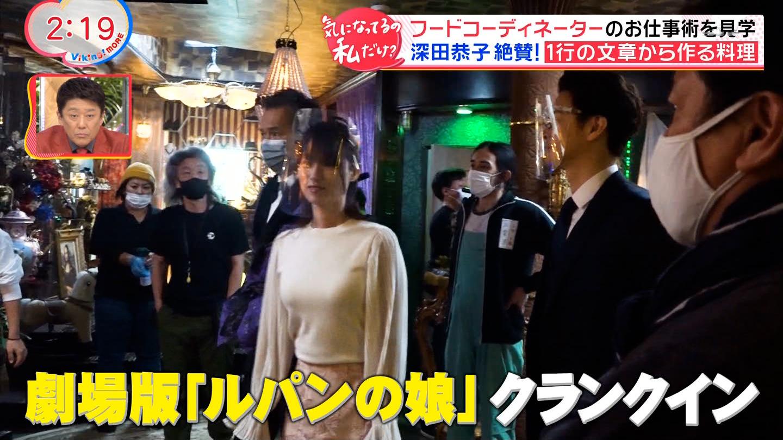 https://livedoor.blogimg.jp/rabitsokuhou/imgs/1/1/1137702c.jpg