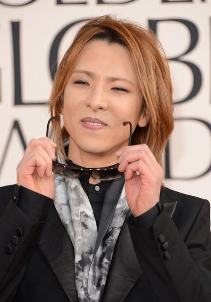yoshiki2