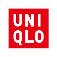 ユニクロ公式オンラインストア