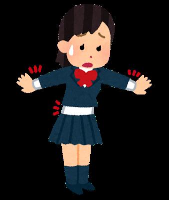 日本一かわいい女子高生を決める「女子高生ミスコン2018」ファイナリスト8名が決定 (※画像あり)