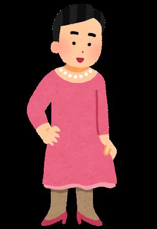菅田将暉さんの女性化、かわいい (※画像あり)
