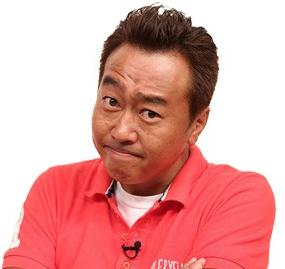 【悲報】三村マサカズさん、セクハラを語ってしまうwwwwwwwwwwwww