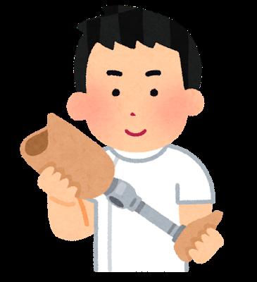 medical_gishi_sougushi_man