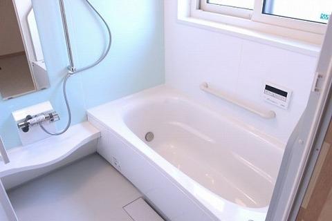 【画像】妹の風呂こっそり撮ったwwwwwwwwwwwwwwwwwwwwwwwwwwwwwwwwwwww