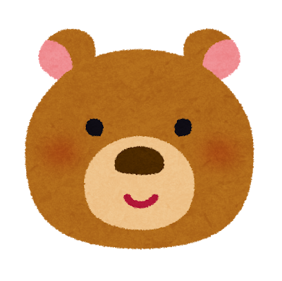 animalface_kuma