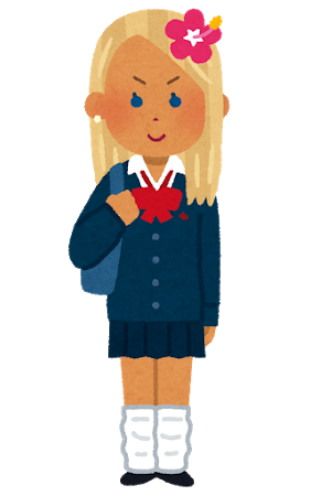 school_joshikousei_kogyaru_90s