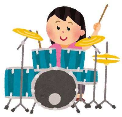 drummer_woman