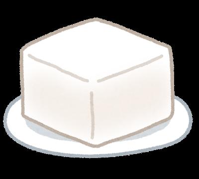 food_tofu_kinu