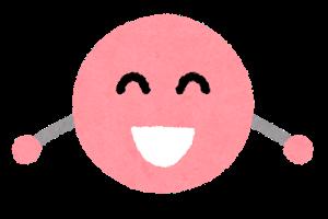 character_maru2