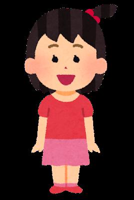 【画像】ガチ童顔JCアイドルの齊藤なぎさちゃん(15)、散髪