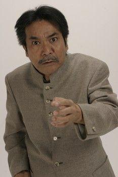 j-inagawa011