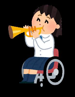 suisougaku_trumpet_kurumaisu