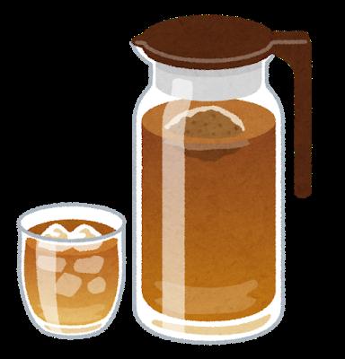 【悲報】乃木坂秋元真夏さん、後輩に大量の醤油を飲まそうとするもスタッフに止められ未遂で終わる