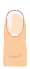 nail1_round