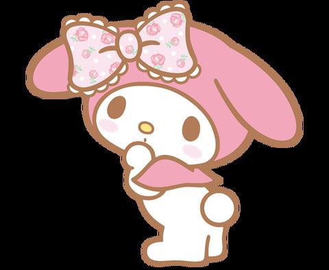 【悲報】宇垣アナの最新画像wwwwwwwwwwwwww