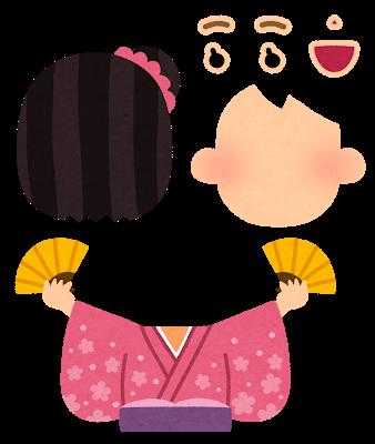 fukuwarai_woman_parts