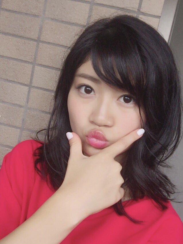 http://livedoor.blogimg.jp/rabitsokuhou/imgs/2/b/2b4cdb73.jpg