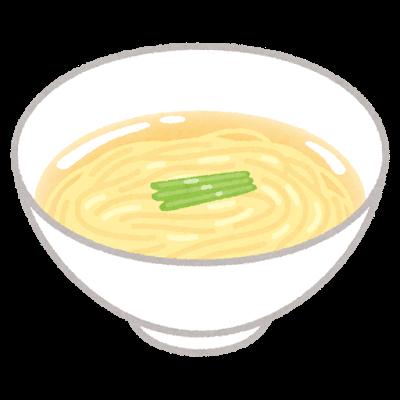 food_ramen_ishiki