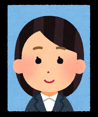syoumeisyashin_woman