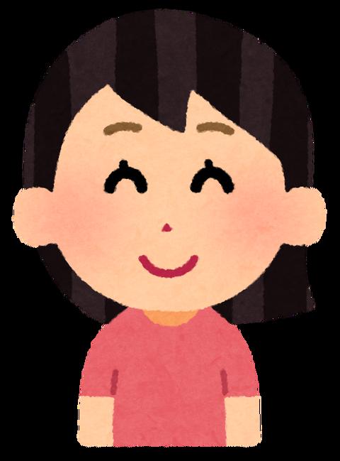 necchusyou_face_girl1 (2)