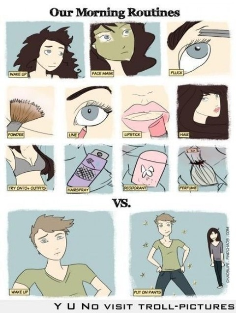 men-women-differences-different-versus13
