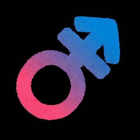 gender06_transgender1