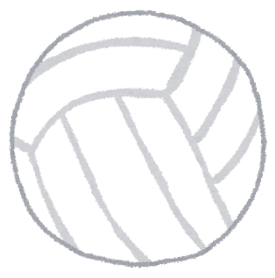sport_volleyball