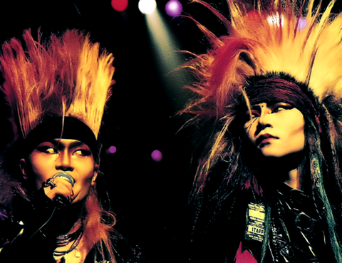 X+JAPAN+Toshi++Hide+PNG_large