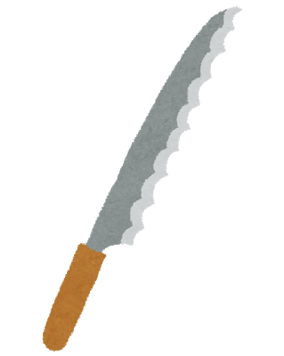 cooking_pankiri_knife