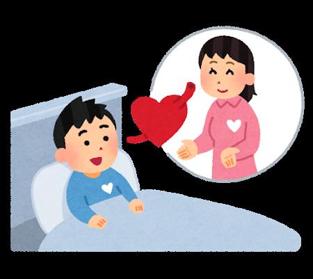 medical_zouki_donor